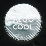 ALGO COOL: TEMP 2 - PGM 33 - CHULENGOL - ZABO X AMOR O NADA - DON LUCIANO: MICROTEATRO - JACINTO