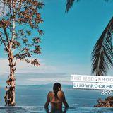 The Hedgehog - Showrocker 382 - 19.04.2018