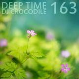 Deep Time 163
