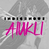 Indigenous Aiukli - Music Matters with Mic Jordan