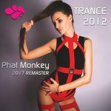 TRANCE 2012 (remastered)