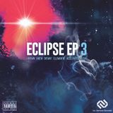 Eclipse EP 3 (Release Mix) [NVR074: OUT NOW!]