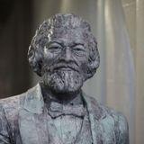 Frederick Douglass and Kwanzaa Discussion