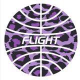 FLIGHT-5 ///Soul Plane///JAMAR///////