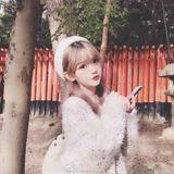 『林宥嘉 - 說謊メ夏婉安 - 原諒メ李袁傑 - 將軍淚』ReMix 2o19 Private NonStop ManYao Just For Px By DJ'YE