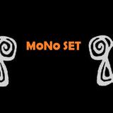 Dj iosu - M0N0 Set - 08.2010