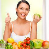 Mitos y Verdades de la nutrición