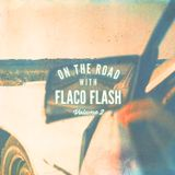 On.The.Road.With.Flaco.Flash.Volume2.2015