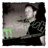 Mint Crush Mixtape 1 - Jogador