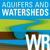 Wisconsin Aquifers: Cambrian, Pre-Cambrian and Confined