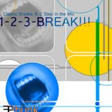 1-2-3-Break!!! Classic Breaks & 2 Step In the Mix (Mixed by EPhunk)