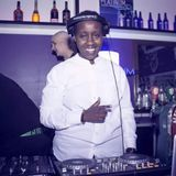 DJ TYTY - AFROVIBE - #Naija #Coted'Ivoire #Kenya #Ouest #Est #Ghana &More