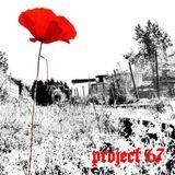 project 67 - meistsonnig version