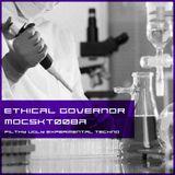 MoCsKT Podcast_8_a Ethical Governor