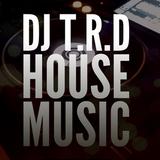 House Mix: DJ T.R.D