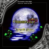DJ Roosevelt - Liquid Moon [promo set janeiro de 2008]