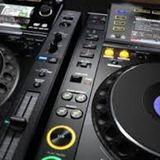 Deep & Soulful House Radio Show ft. Elephunk Ghost - 01.02.2014