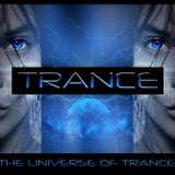Trance For Angelight mixed by DINO