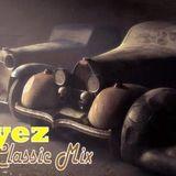 Club88 2014.12.31.     Reyez Classic Mix [BOOM!]