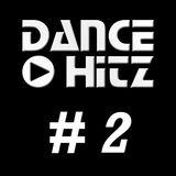 Dance Hitz #2