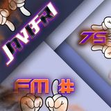 Javifri FM # 75