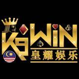 DJRTG FT. K9WIN Wohoo Everybody跟我一起嗨嗨嗨! CHINESE NONSTOP REMIX 2018 30.11.2018