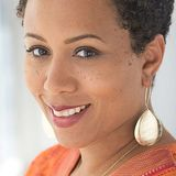 Diversity Is a Verb! Gina Humber, Author/Educator