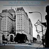 Javier Brancaccio @ Podcast @ Junio 2012