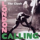 The International Clash Day 2019 Show