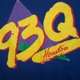 "KKBQ-Houston - Mike Snow ""Zoogarized"""