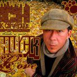 Chuck Love on BCH