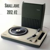 Small june 2012 pt2