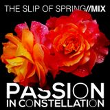 The Slip of Spring // MIX