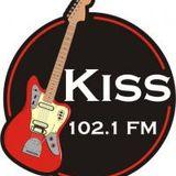 Kiss Yourself by DJ Marcelo Botelho - História do Rock