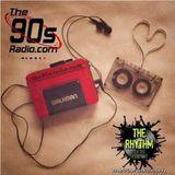 The 90's Legend vol.27