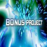 BONUS PROJECT 13.mp3