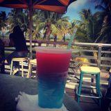 Summer In Miami 2014