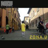 INTERNEU w/ Massimo Carozzi ZONA U