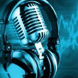 SESION BEACH HOUSE KIKE DJ  6-7-17