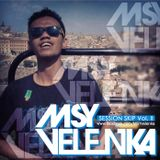 msy velenka_session skip vol. II