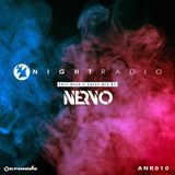 Armada Night Radio 010 (NERVO)