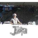 Jesta - June Mix 2014