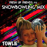 FUF 14 - Towlie