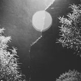 Sun Lovers Mixtape (Blues 2.0)