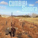 Cumbia Onda Sonora International