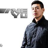 Keane Yu - Electronik Sessions [Progressive] Episode 11