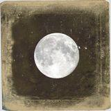 Luna llena #3 - Tarot 1919-2019
