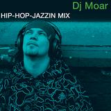 Hip-Hop Jazzin Vol.1