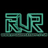 The Alliance Takeover On Roughneck Radio 28th June 2015