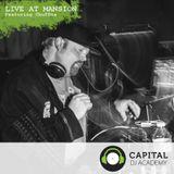 Capital DJ Academy - Live at Mansion feat. Chuffna